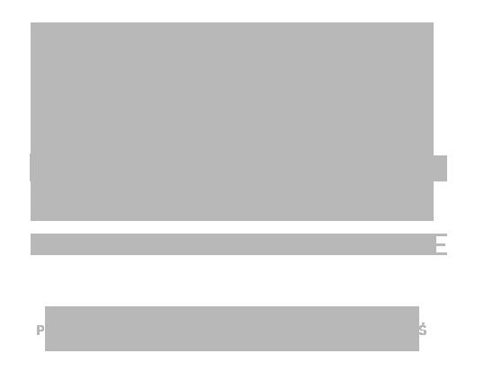 B��d 404 - podana strona nie istnieje